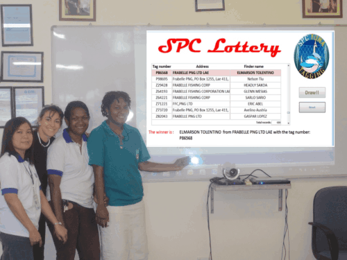 lae_lottery_2012