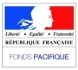 French_Pacific_Fund