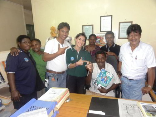 madang_lottery_2012